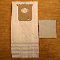 Мешки (пылесборники) для пылесоса Philips (P03 C-III)