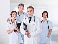 Интернет-магазин медицинской одежды Медмаркет