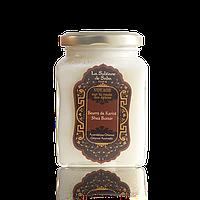 "Масло Карите для лица, тела, волос ""Аюрведа"" 300мл La Sultane de Saba SHEA BUTTER - AYURVEDIC"