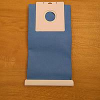 Многоразовый мешок для пылесоса Samsung VP-77