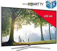 Телевизоры Samsung UE-40H6410 AUXUA