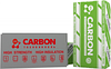 XPS CARBON ECO 50мм (8плит)