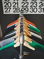 Обзор ассортимента мужских футболок от «ЮНИК-ШОП»