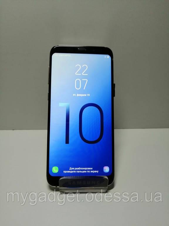 Корейская копия Samsung Galaxy S10 Plus 128GB