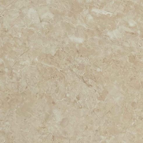 Столешница LuxeForm W919 Алахамбра 1U 38 3050 600