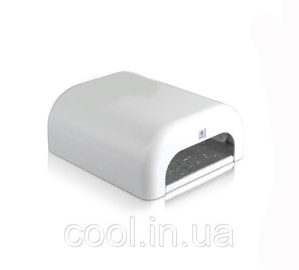 УФ-лампа для ногтей PROFESSIONAL Daylight