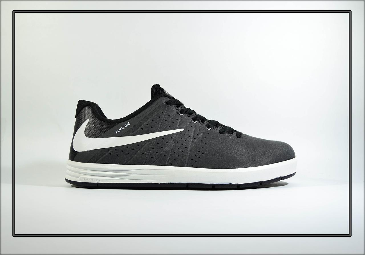 Мужские кроссовки Nike SB