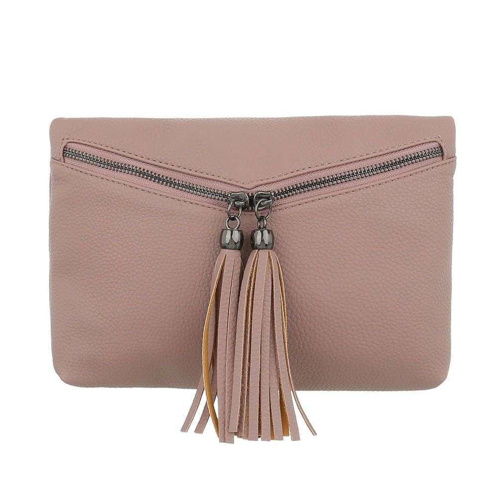 01c2178d09e4 Женская сумка-розовый - TA-28100-126A-розовый купить оптом в Украине ...