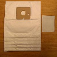 Мешки для пылесоса LG СЛОН L-07 C-III