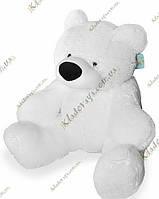 """Плюшевий Ведмедик Тедді """"Teddy"""" 180 см (у людський зріст), фото 1"""