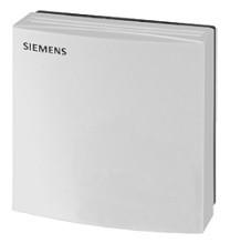 Датчик влажности Siemens QFA1000