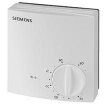 Датчик влажности Siemens QFA1001
