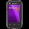 Смартфон Lenovo A218T (Black) (Гарантия 3 месяца)
