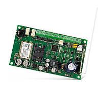 Центральний прилад ППКП SATEL MICRA з комунікатором GSM/GPRS