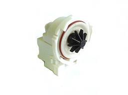 Насос сливной  C00272301 для посудомоечных машин Indesit Ariston