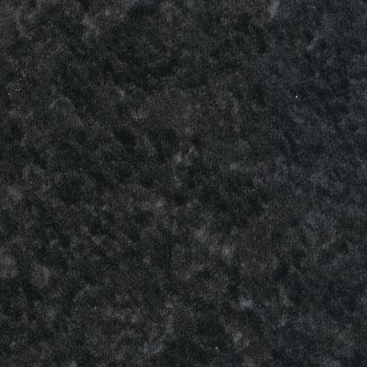 Столешница LuxeForm W9215 Гранит Антрацит 1U 38 3050 600