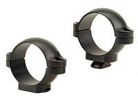 "Кольца Leupold STD High 25,4 мм (1"") (49903)"