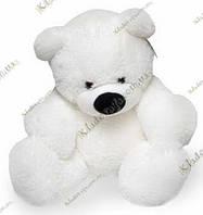 """Плюшевий Ведмедик Тедді """"Teddy"""" 150 см (величезний), фото 1"""
