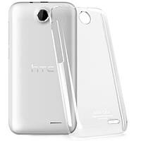 Прозрачный чехол Imak для HTC Desire 310
