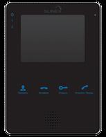Видеодомофон Slinex-MS-04М