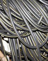 Рукава для газовой сварки и резки металлов ГОСТ 9356-75