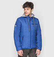 Демисезонная куртка для мужчины, фото 1