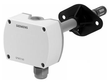 Датчик влажности Siemens QFM3101