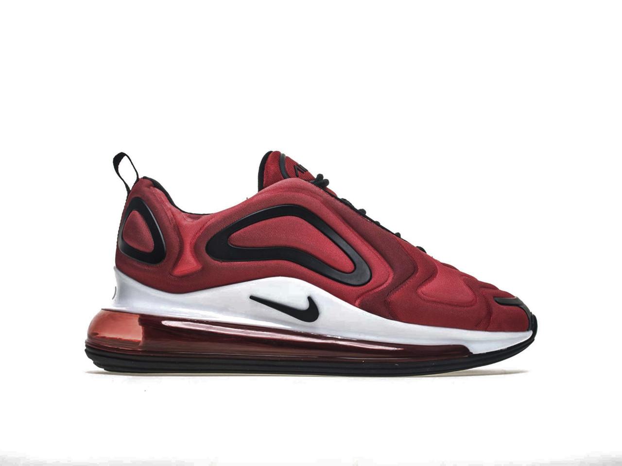 5c5098c2 Кроссовки Nike Air Max 720