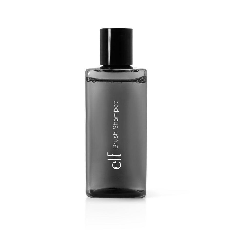 Шампунь для кистей e.l.f. Studio Brush Shampoo