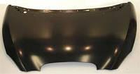 Продам капот на Сеат Альтеа(Seat Altea)2004-2009, фото 1