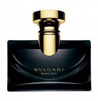 Bvlgari Jasmin Noir 100ml edp (В его чувственной гармонии скрыты соблазн и тайна роковой женщины)