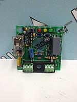 Электронная плата управления к автоматике RONA LSR - 1