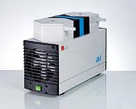 Мембранный вакуумный насос KNF N 842.3 FT.18