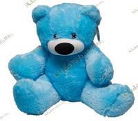"""Плюшевый Мишка Тедди """"Teddy"""" 110 см (громадный)"""