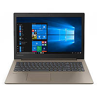 Ноутбук Lenovo IdeaPad 330-15 (81FK00G0RA)