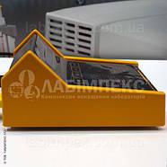 Контрольный блок Multistat для систем Soxtherm, фото 3