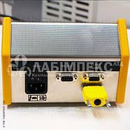 Контрольный блок Multistat для систем Soxtherm, фото 4