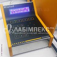 Контрольный блок Multistat для систем Soxtherm, фото 2