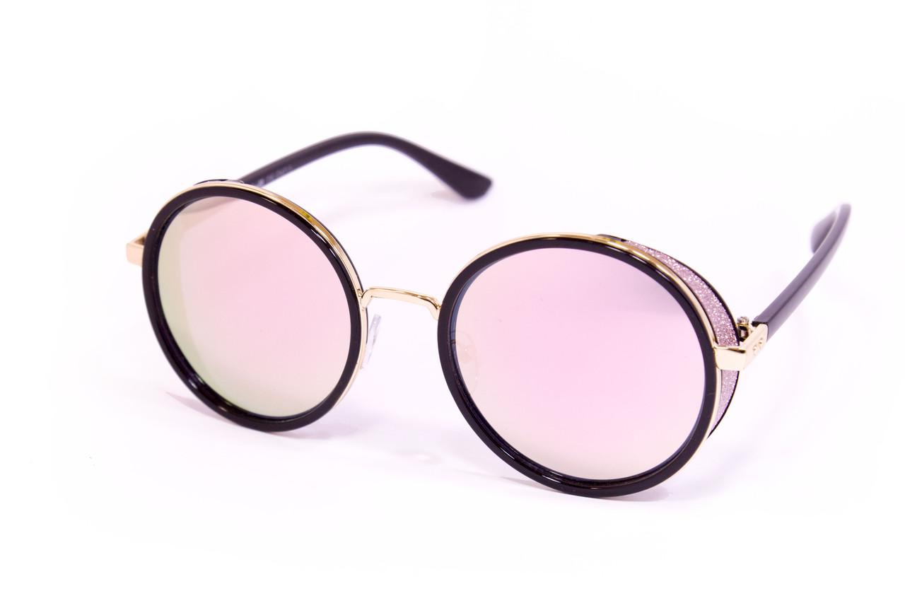 bc0aa8274a07 Женские солнцезащитные очки (9350-3)