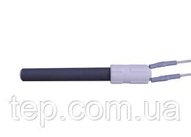 Воспламенитель пелетных горелок Fuji Kogyo PSx-2-240-B, 220В, 315 Вт (запальник для пеллетного котла)