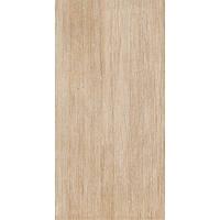 Плитка керамогранит для пола и стен Parquet 30х60