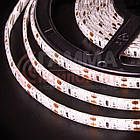 Светодиодная лента SMD 2835 (120 LED/м), желтый, IP65, 12В - бобины от 5 метров, фото 3
