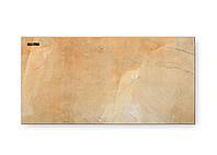 Керамическая панель Teploceramic TCM 450, 49202 (9 м2)