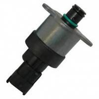 Клапан регулировки давления топлива Renault Master. Trafic
