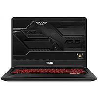 Ноутбук ASUS FX705GD (FX705GD-EW090)