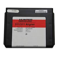 Программный картридж для обновления консоли 511/311  HUNTER, фото 1
