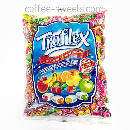 Жевательные конфеты Troflex Mix 1Kg, фото 2