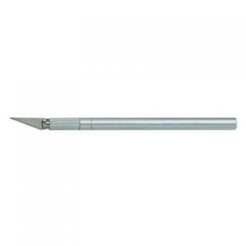 Нож-скальпель Pro'sKit 8PK-394A