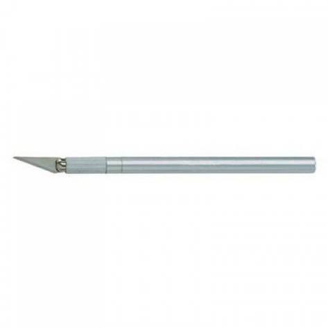 Нож-скальпель Pro'sKit 8PK-394A, фото 2
