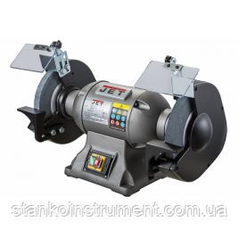 JBG-10A  (230 В) Промышленный заточный станок